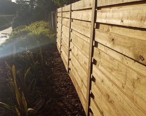 South Florida Custom Fence Solutions   CPM Services
