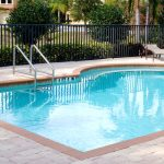 Safety First: Exploring the Different Pool Fencing Options