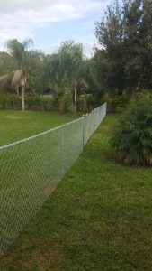 Gates and Fences in Stuart, South Florida | CPM Services