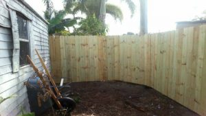 Our South Florida Locations | Lake Worth | CPM Services