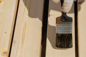 Deck Repair and Restoration in South Florida | CPM Services